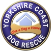 Scarborough and Ryedale Dog Rescue